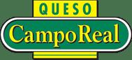 TIENDA QUESOS CAMPO REAL